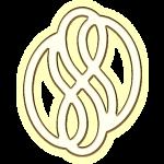 Harmonious Earth Logo White
