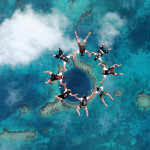 elite-daily-skydiving-group