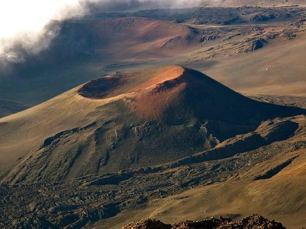 КАРТА ЧАКР ПЛАНЕТЫ ЗЕМЛЯ. HearthChakra_PlanetEarth_MauiHawaii_Haleakal%C4%81