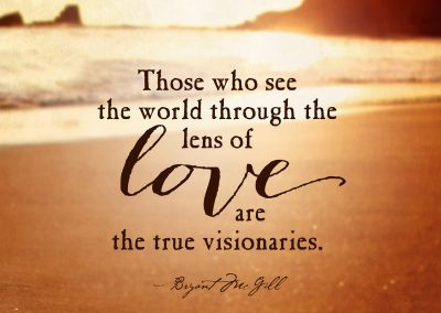 Lens-of-Love-quote