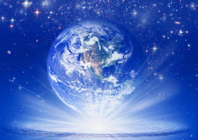 World of Light
